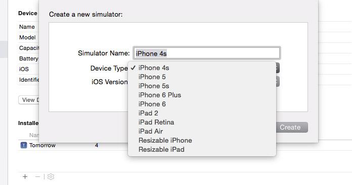新手必须知道的13个Xcode小技巧