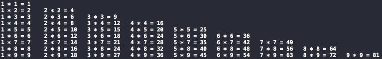 006-循环结构(下)-C语言笔记