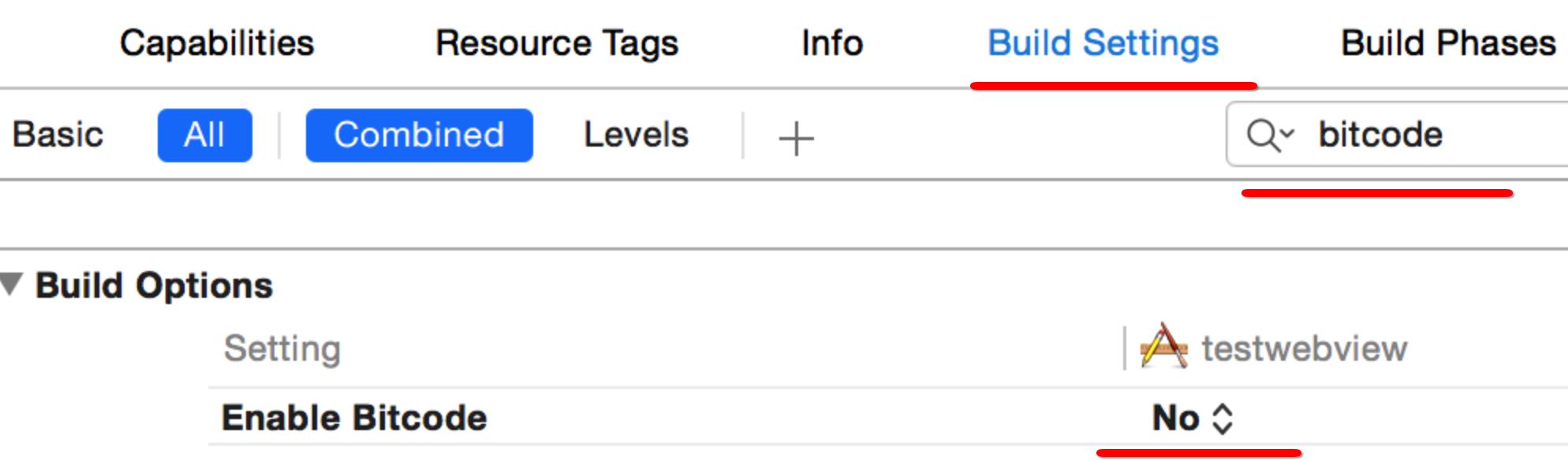 iOS6、7、8、9新特性汇总和适配说明