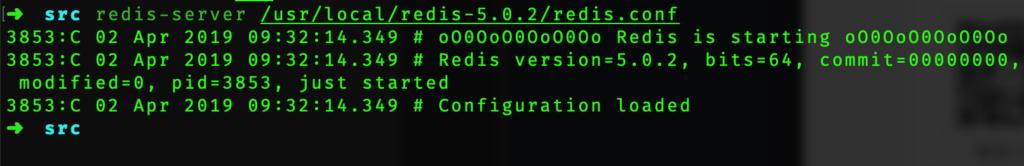 Redis 在 Mac 下的安装与使用